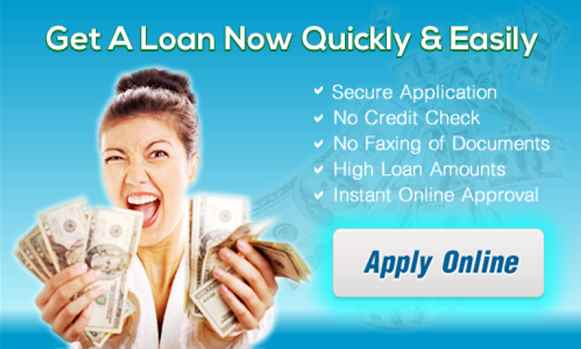 FOR RELIABLE LOAN BUSINESS AND PERSONAL FINANCE CONTACT US