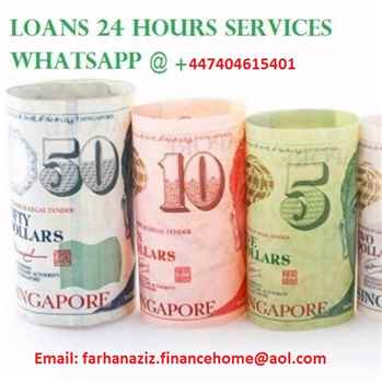 Fast approval loan for your urgent needs