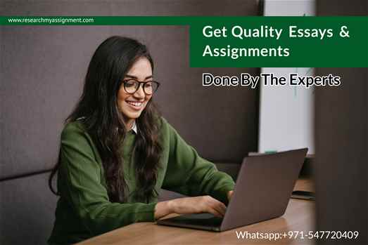 Get 10 off on your first order  Dissertation  Assignment