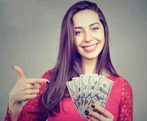 Emergency Loans - Unsecured Loan - Short Term Loans