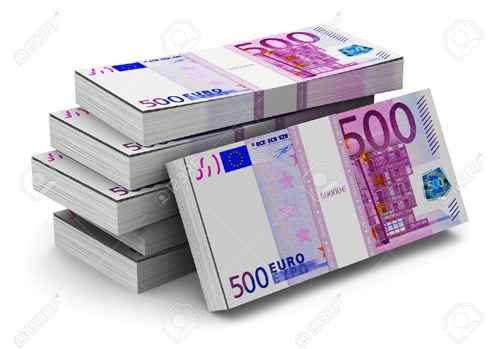 APPLY FOR URGENT LOAN FOR BUSINESS ANDPERSONAL USE