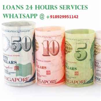 LOAN AFFORDABLE RATE OF 3 LOAN OFFER FAST AND SECURE