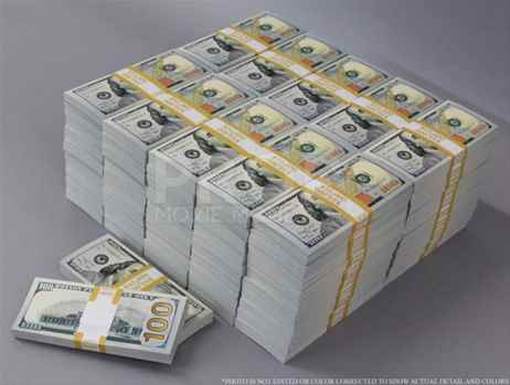 WE OFFER ALL KIND OF LOANS Whatsapp me on 919818473167
