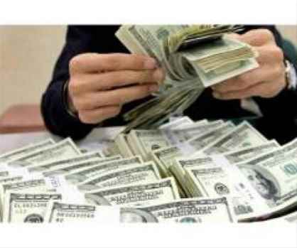 QUICK LOAN OFFER BORROW MONEY